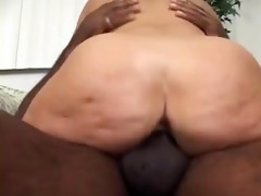 massive darksome pounder for a horny mother id