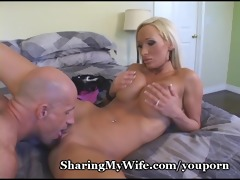 honey acquires a fine fuckin