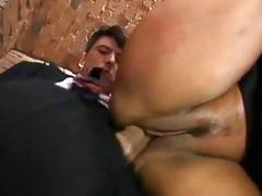susana de garcia - das perverse schloss hotel