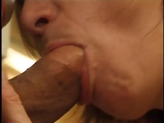 matures sexy bushy anal opening drilled