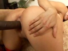 sheila marie d like to fuck magnet part 6