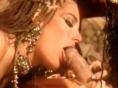 holly body has sex in egypt