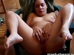 noisy soaked agonorgasmos housewife from tennessee