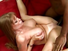 breasty d like to fuck darla crane feels the