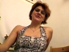 german d like to fuck t live without cum on her