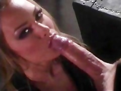 anais alexander gives head in a unfathomable