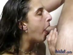 britney bonks for cum