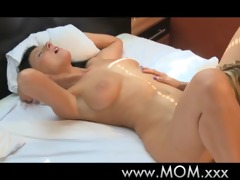 mommy older chicks having orgasms