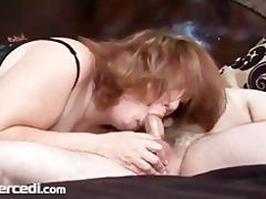 plump wife carla sucks cock dilettante