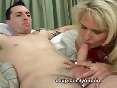 breasty mother i bridtette lee gobbles juvenile