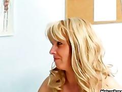 lewd fake doctor abusing a hawt part10