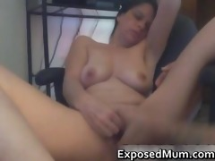carnal mamma twat fisted unfathomable part5