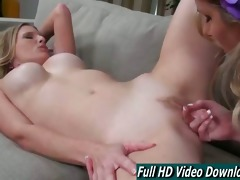 brianna and cory bigass bigtits blond lesbo older