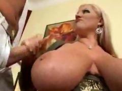 laura orsolya hott big beautiful woman massive