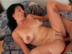 bored milfs longing new cum