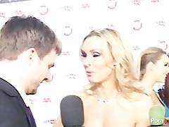 pornhubtv tanya tate eva karera interview at
