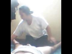 aged massage 11