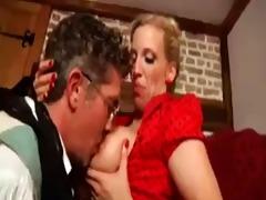 large boob british rebecca moore hawt fuck
