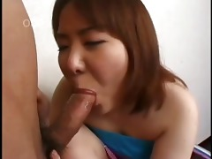 japanese d like to fuck t live without to suck