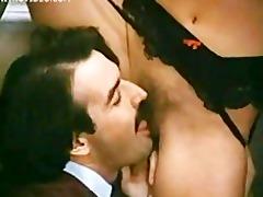 classic pornstar barbara dare