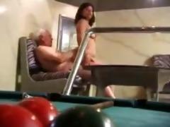 old dude still likes sex 6