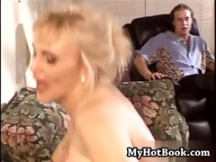 gina english is a older d like to fuck who has
