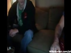 blond d like to fuck web camera some
