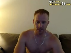 sexually excited donnette in sexy cam do magical
