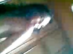 sonia vaztike