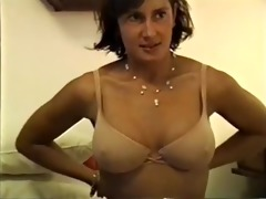 amateurwow.com   d like to fuck masturbates then