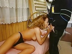 german d like to fuck sucks and fists herself