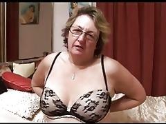 british granny r910