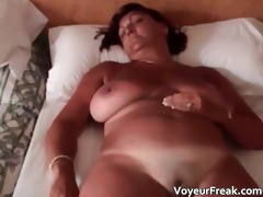 hawt large boobed wicked obese mother i whore