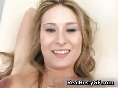 super sexy mother i fucked on her gyno part0