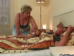wife goes avid when caught him cheating