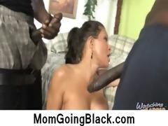 watching-my-mom-go-black-teri-weigel clip1 08