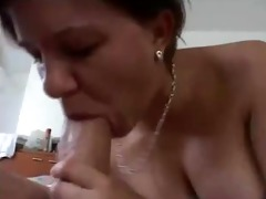 delightsome preggo mother id like to fuck