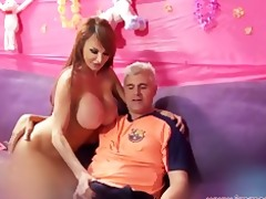 nympho taylor wane fingers her rectal hole during