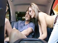 backseat copulates 5 - scene 6