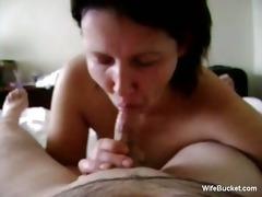 oral sex quickie