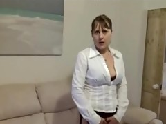 british mother i gratified in dark nylons amp