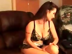 breasty d like to fuck on cam