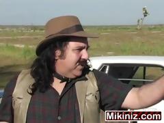 faster pussycat fuck fuck tiffany towers kandi cox