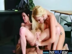 whore sexually excited mother i love hardcore sex
