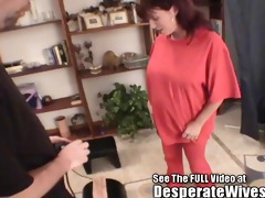 pregnent latin chick housewife carmen gangbanged