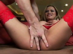 hawt oriental d like to fuck takes anal pounding