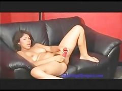 xxx squirt fest part 21