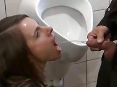 make water german d like to fuck void urine hooker