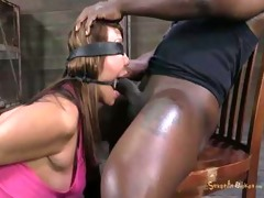feeble mother i ava devine is bounded pt 10
