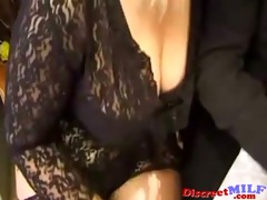 aged french d like to fuck screwed anal and